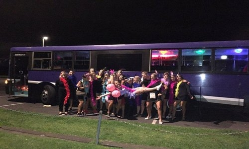Rsz _outside _partybus
